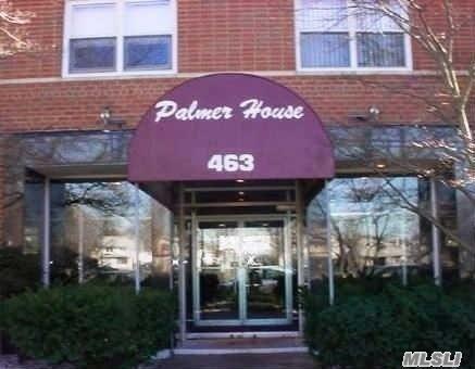 Property for sale at 463 Summit Ave, Cedarhurst,  NY 11516