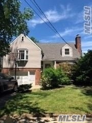 Property for sale at 254-27 Walden Ave, Great Neck,  New York 11020