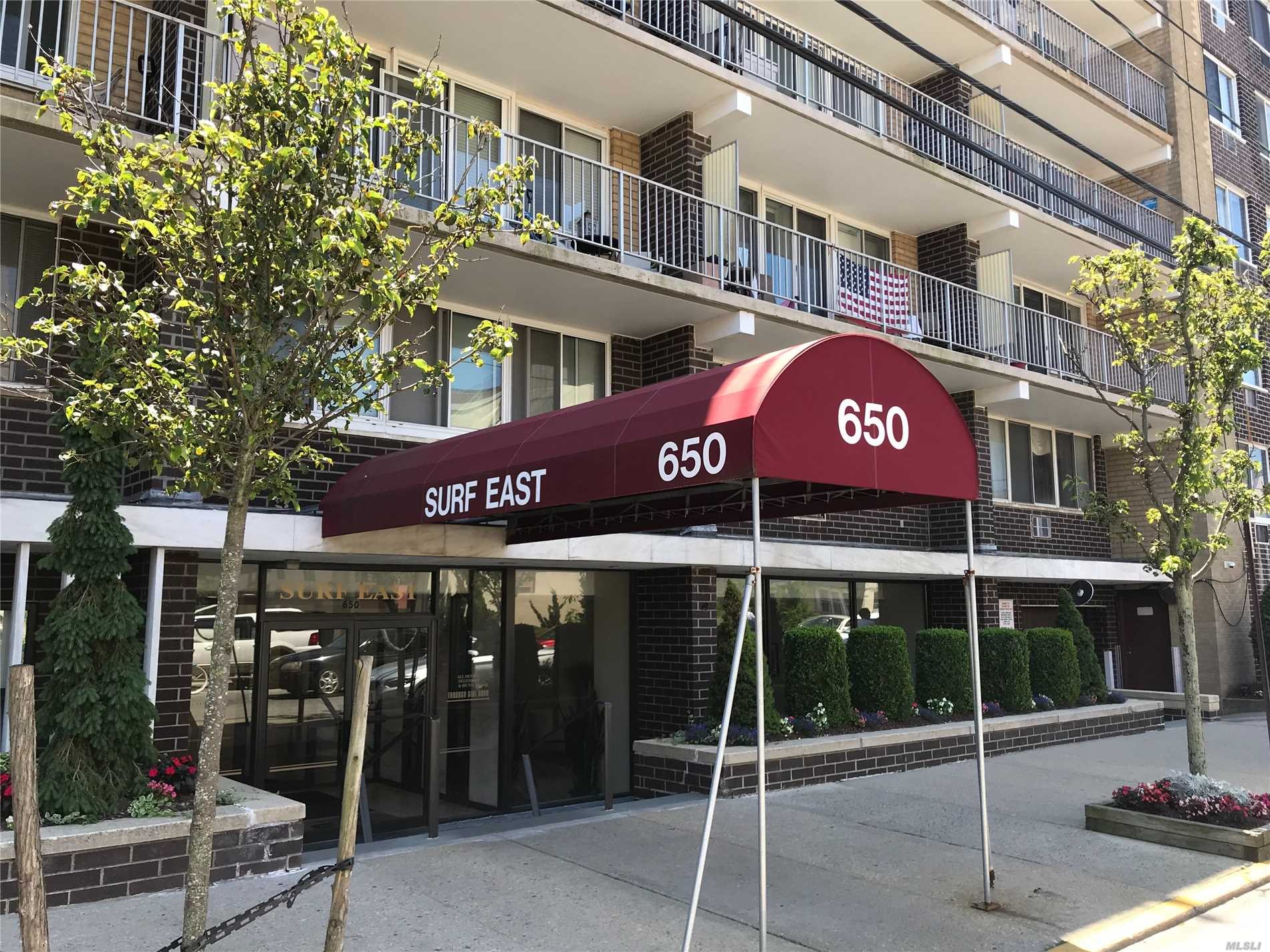 Property for sale at 650 Shore Rd, Long Beach,  NY 11561