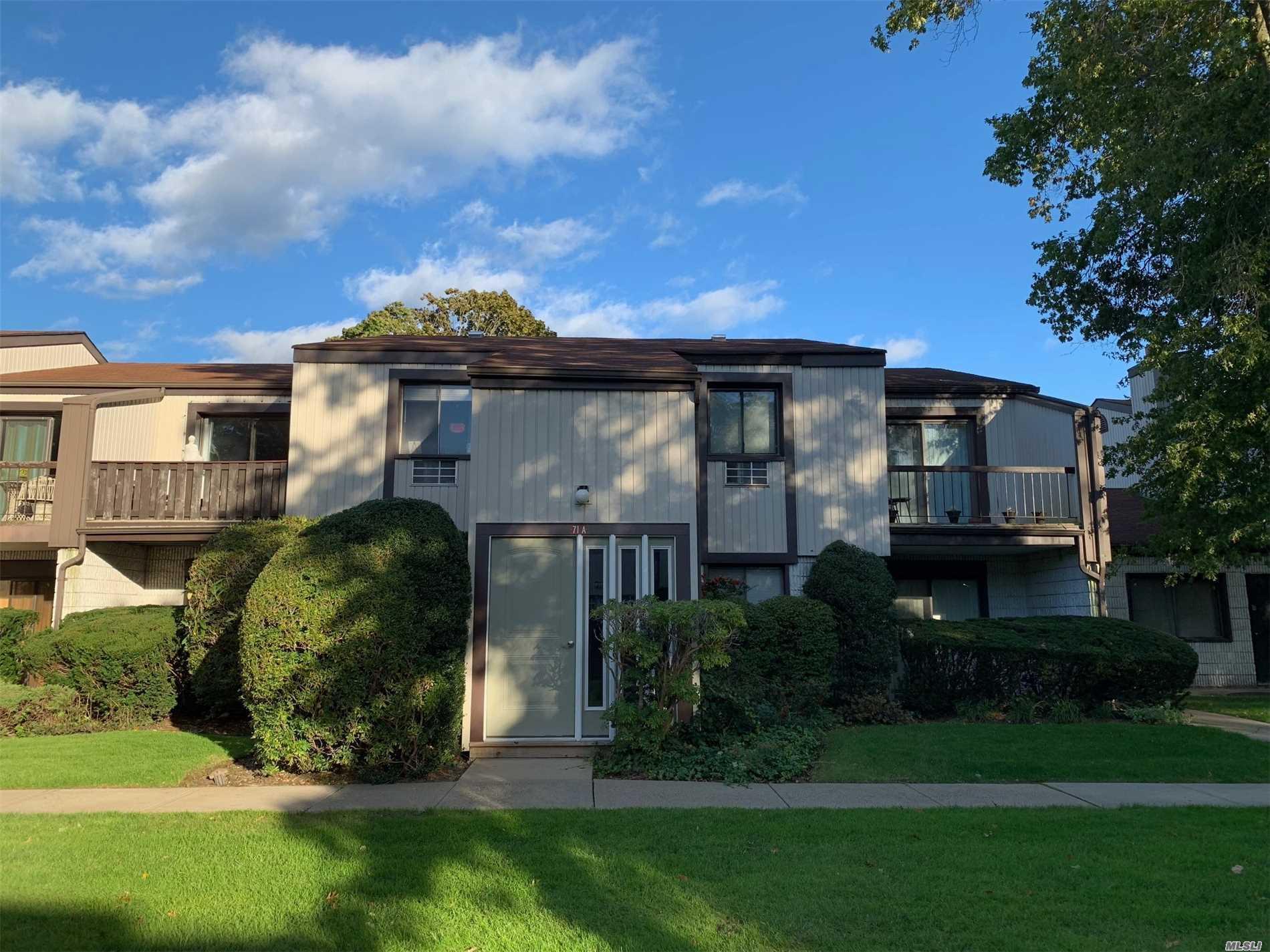 Property for sale at 71 Richmond Blvd, Ronkonkoma,  NY 11779