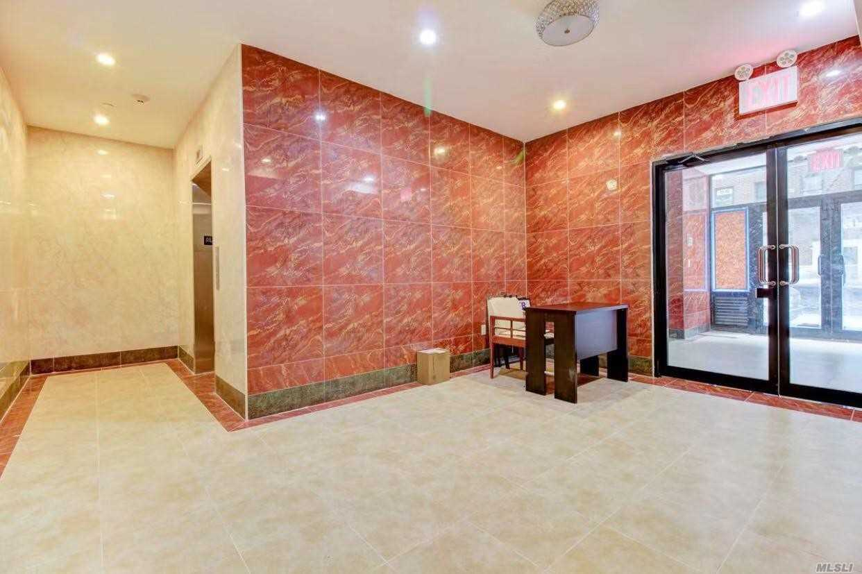 Photo of home for sale at 37-49 81 St, Jackson Heights NY