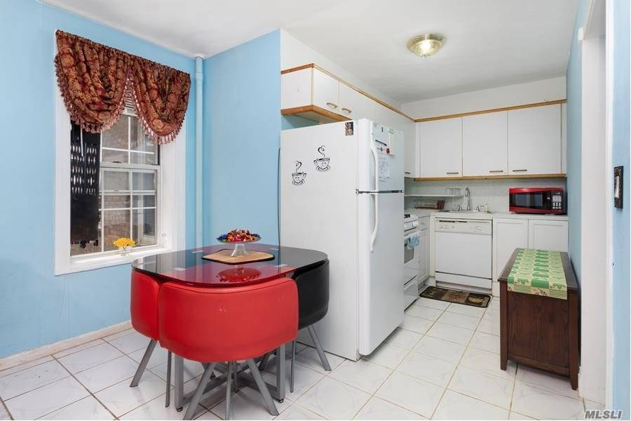 Photo of home for sale at 56-05 31st Ave, Woodside NY