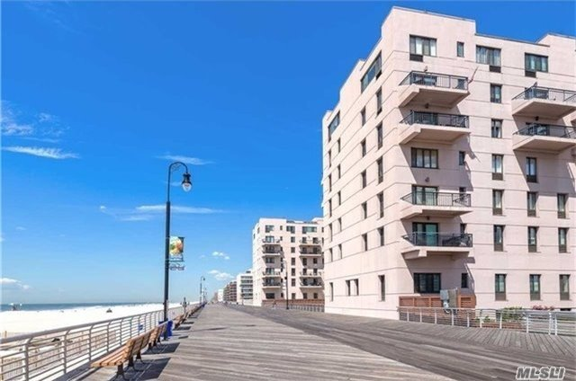 Property for sale at 100 W Broadway, Long Beach,  NY 11561