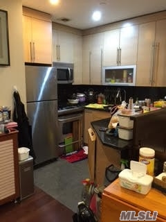 Photo of home for sale at 31-32 Union St, Flushing NY
