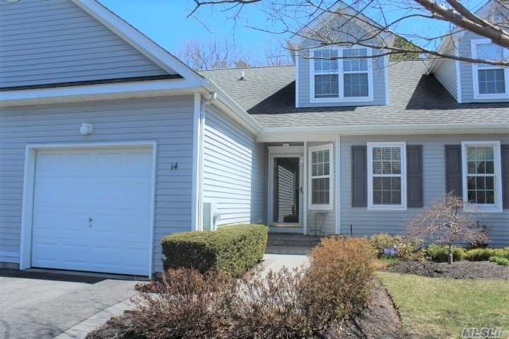 Property for sale at 14 Gettysburg Dr, Pt.Jefferson Sta,  NY 11776