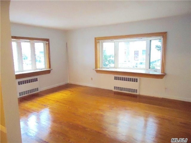 Photo of home for sale at 85-17 159th St, Jamaica Hills NY