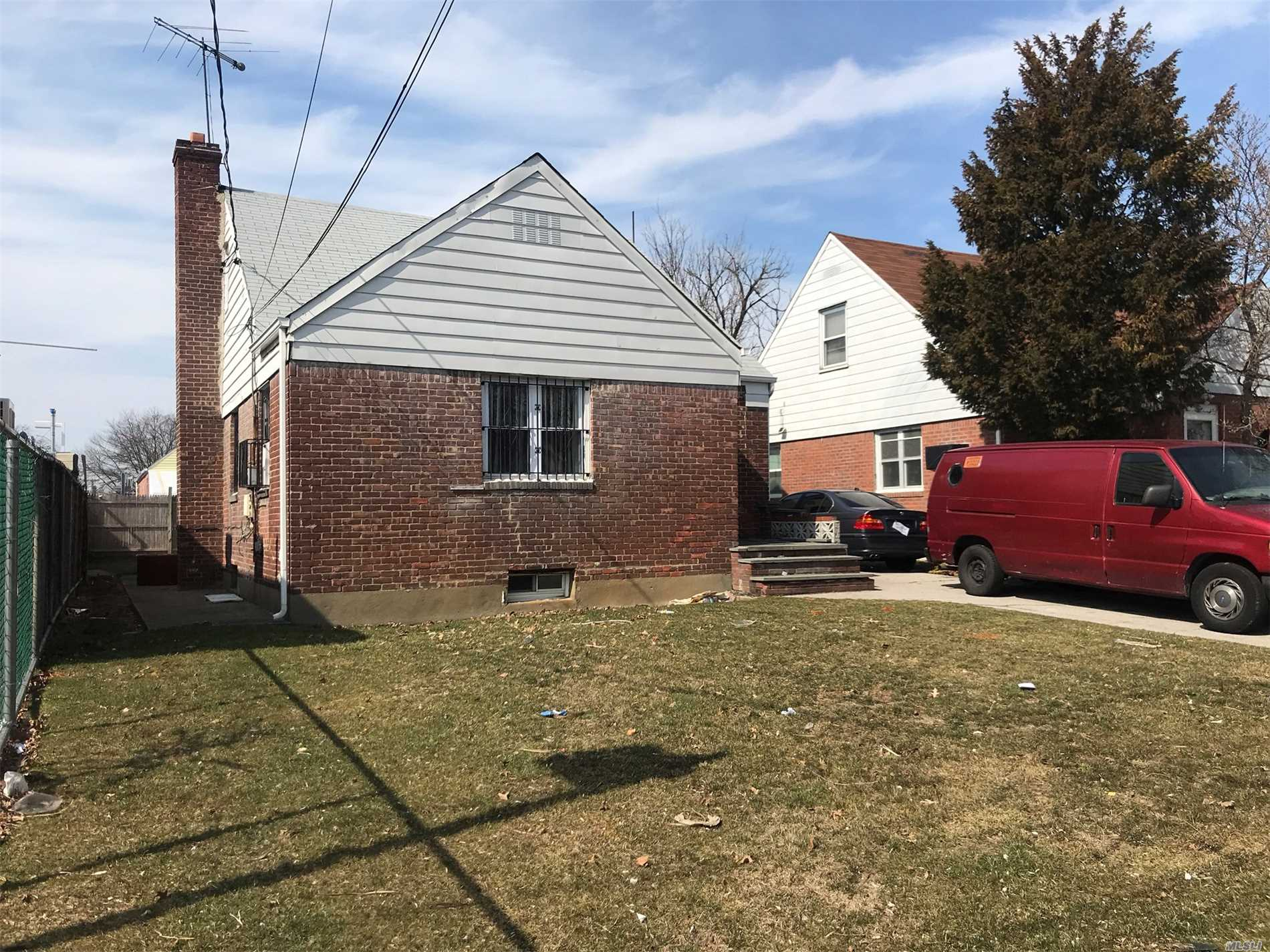 Property for sale at 116-40 237th St, Elmont,  New York 11003