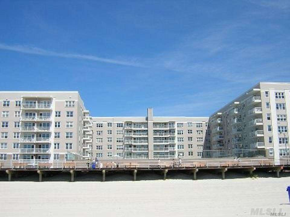 Property for sale at 522 Shore Rd Unit 1L, Long Beach,  New York 11561