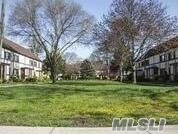 Property for sale at 127 15th Street, Garden City,  NY 11530