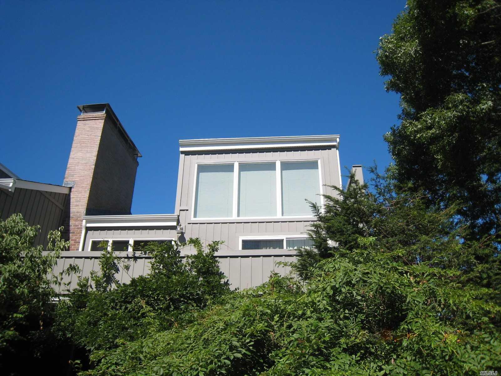 Property for sale at 514 Pantigo Rd, East Hampton,  NY 11937