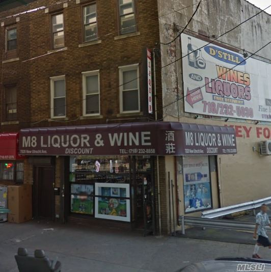 Photo of home for sale at 70-20 New Utrecht Ave, Brooklyn NY