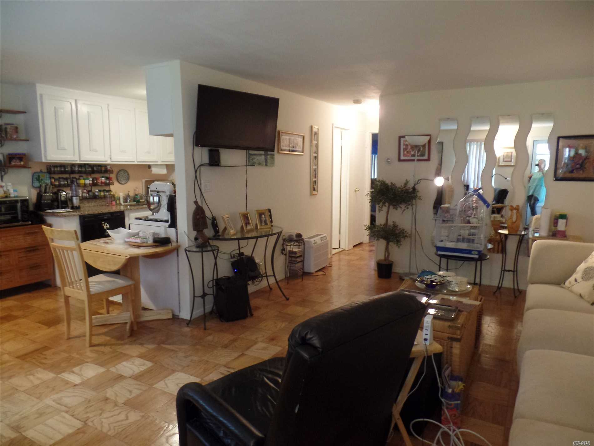 Property for sale at 1233 Melville Rd, Farmingdale,  NY 11735