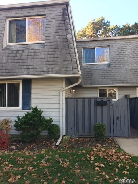 Property for sale at 230 Feller Dr, Central Islip,  NY 11722
