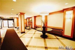 Photo of home for sale at 118-18 Union Tpke, Kew Gardens NY