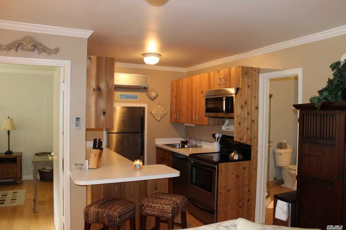 Photo of home for sale at 127 Atlantic Walk, Fire Island Pine NY