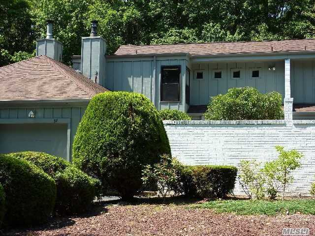 Property for sale at 37 Timberline Cir, Port Jefferson,  NY 11777