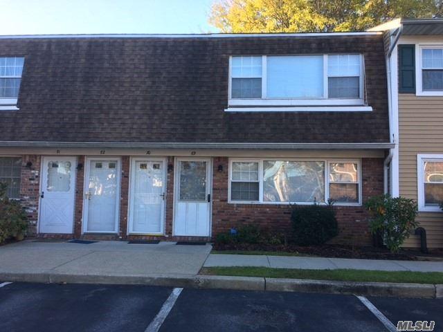 Property for sale at 1-70 Atlantic Ave, Farmingdale,  NY 11735