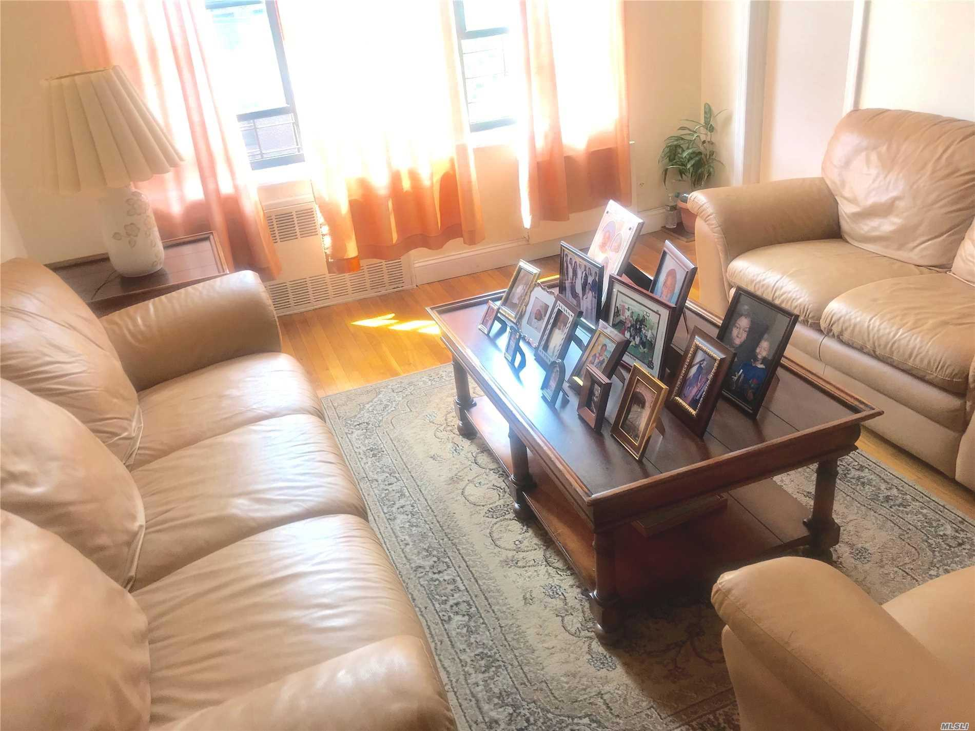 Photo of home for sale at 1200 53rd St E, Brooklyn NY