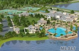 Photo of home for sale at Sth I, Costa Rica, Liberia L
