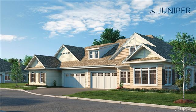 Photo of home for sale at 75 Schoolhouse Rd, Cutchogue NY