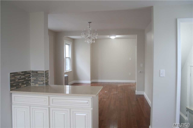 Photo of home for sale at 115-43 167 Street, Jamaica NY