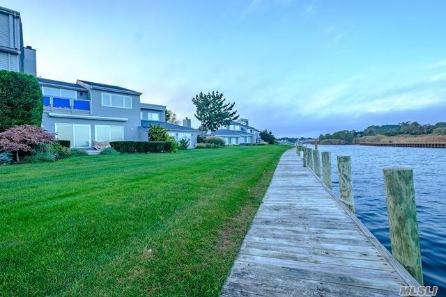 Property for sale at 64 E Harbour Dr, Blue Point,  New York 11715