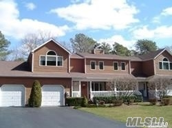 Property for sale at 31 Kettle Hole Rd, Manorville,  NY 11949