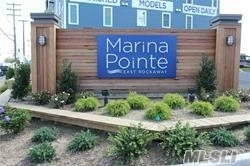 Property for sale at 613 Marina Pointe Dr Dr, East Rockaway,  New York 11518