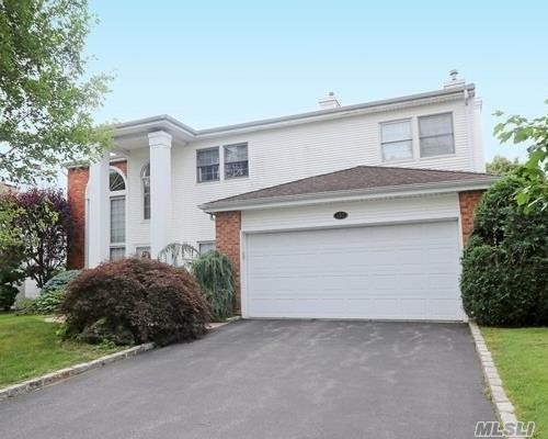 Property for sale at 157 Country Club Dr, Commack,  New York 11725