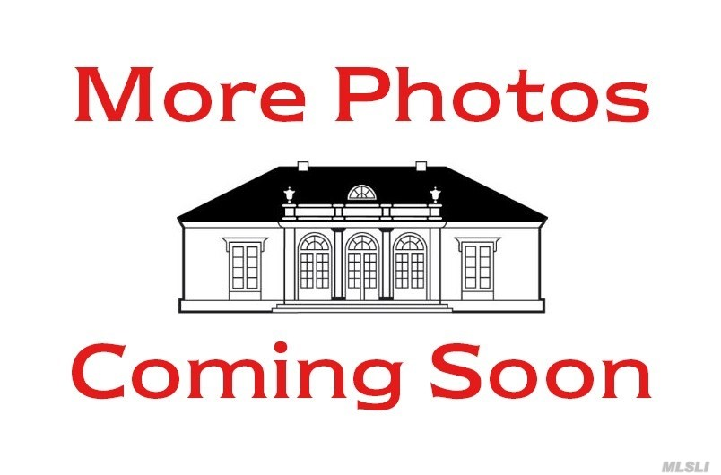 Photo of home for sale at 75 Armour St, Long Beach NY