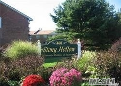 Property for sale at 460 Old Towne Rd, Pt.Jefferson Sta,  NY 11776