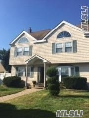 Photo of home for sale at 1004 Alexander Ave, Uniondale NY
