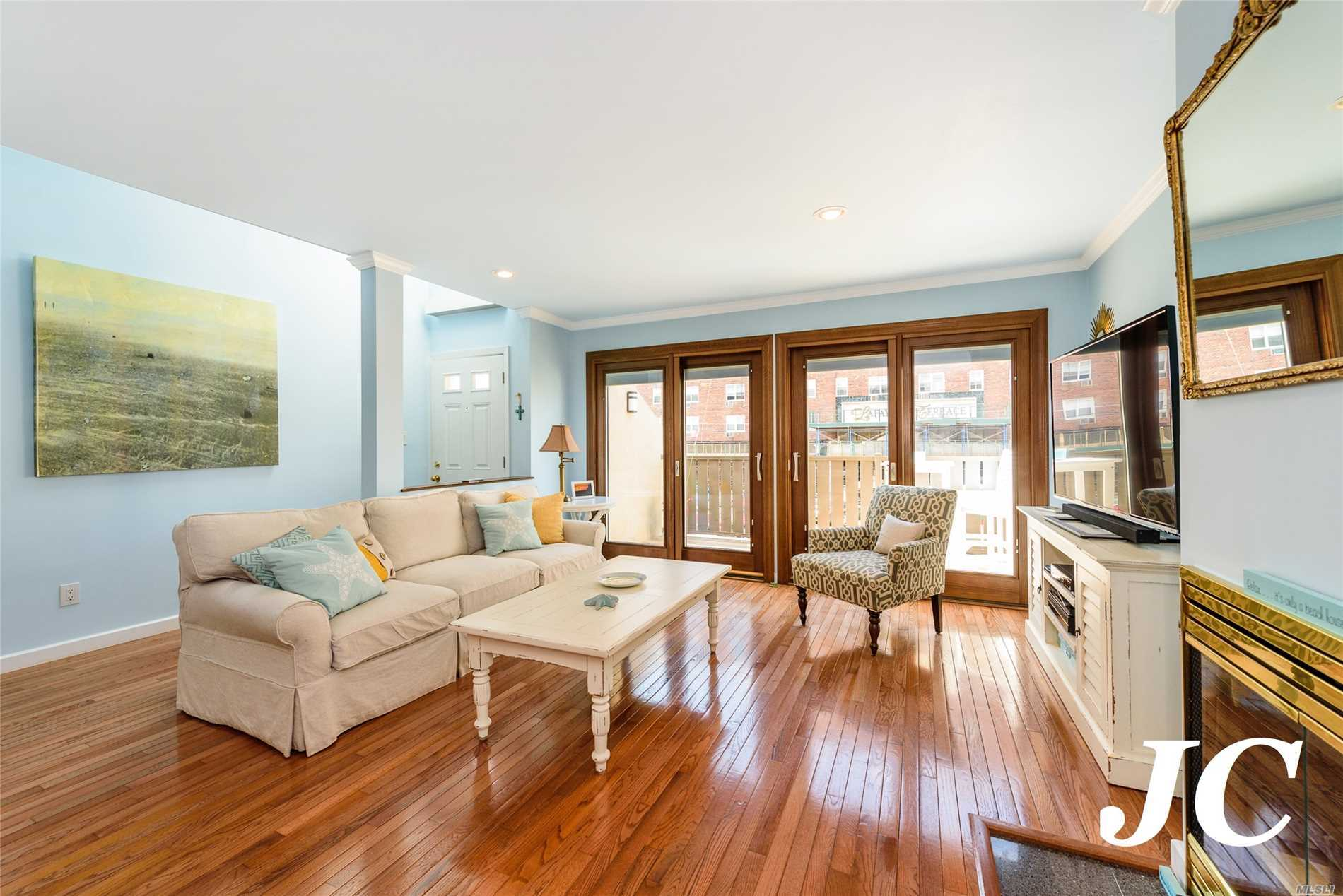 Property for sale at 379 W Broadway, Long Beach,  NY 11561