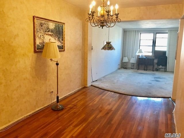 Photo of home for sale at 83-75 Woodhaven Blvd, Woodhaven NY