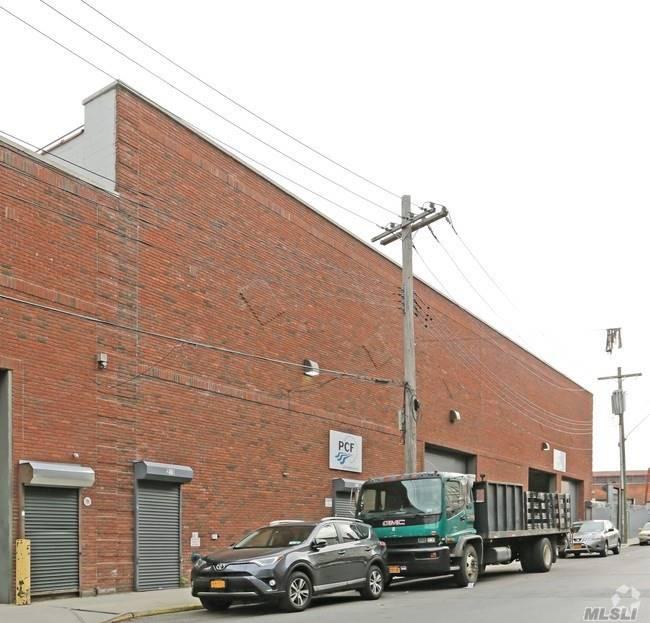 Property for sale at 269 Randolph St, Brooklyn,  NY 11237