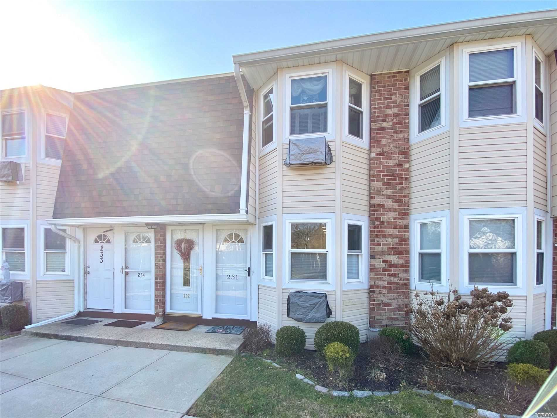 Property for sale at 231 Millard Ave, West Babylon,  New York 11704