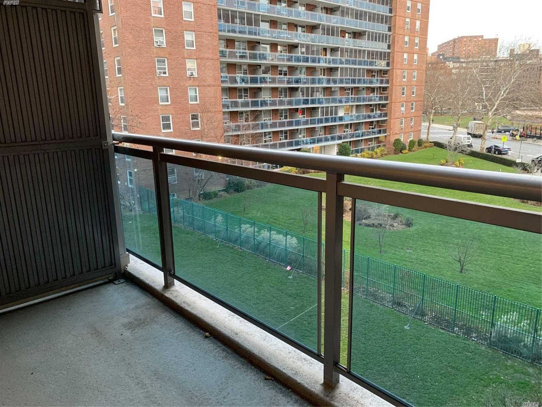 Photo of home for sale at 97-07 63rd Rd, Rego Park NY