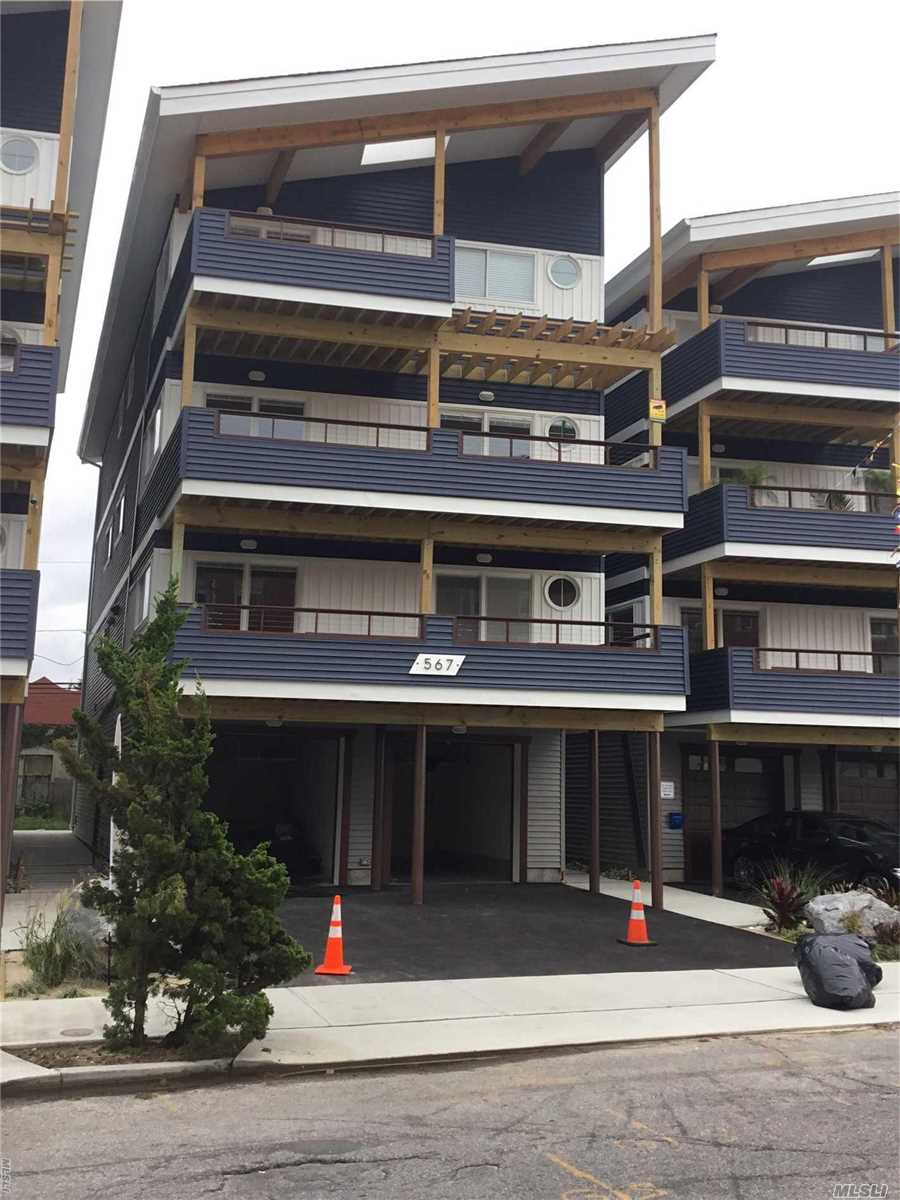 Property for sale at 100 Lindell Blvd, Long Beach,  NY 11561