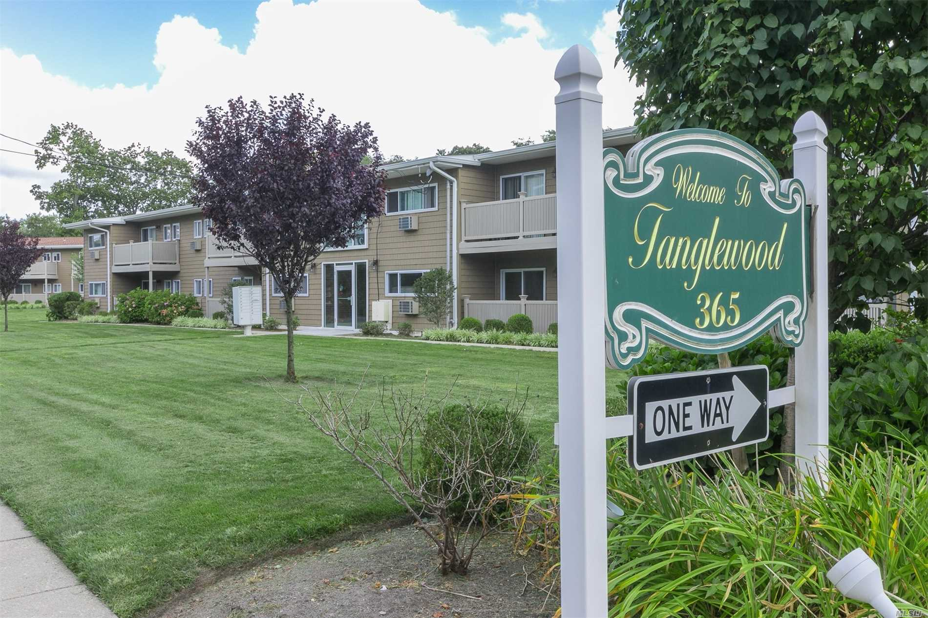 Property for sale at 365 Route 111, Smithtown,  NY 11787