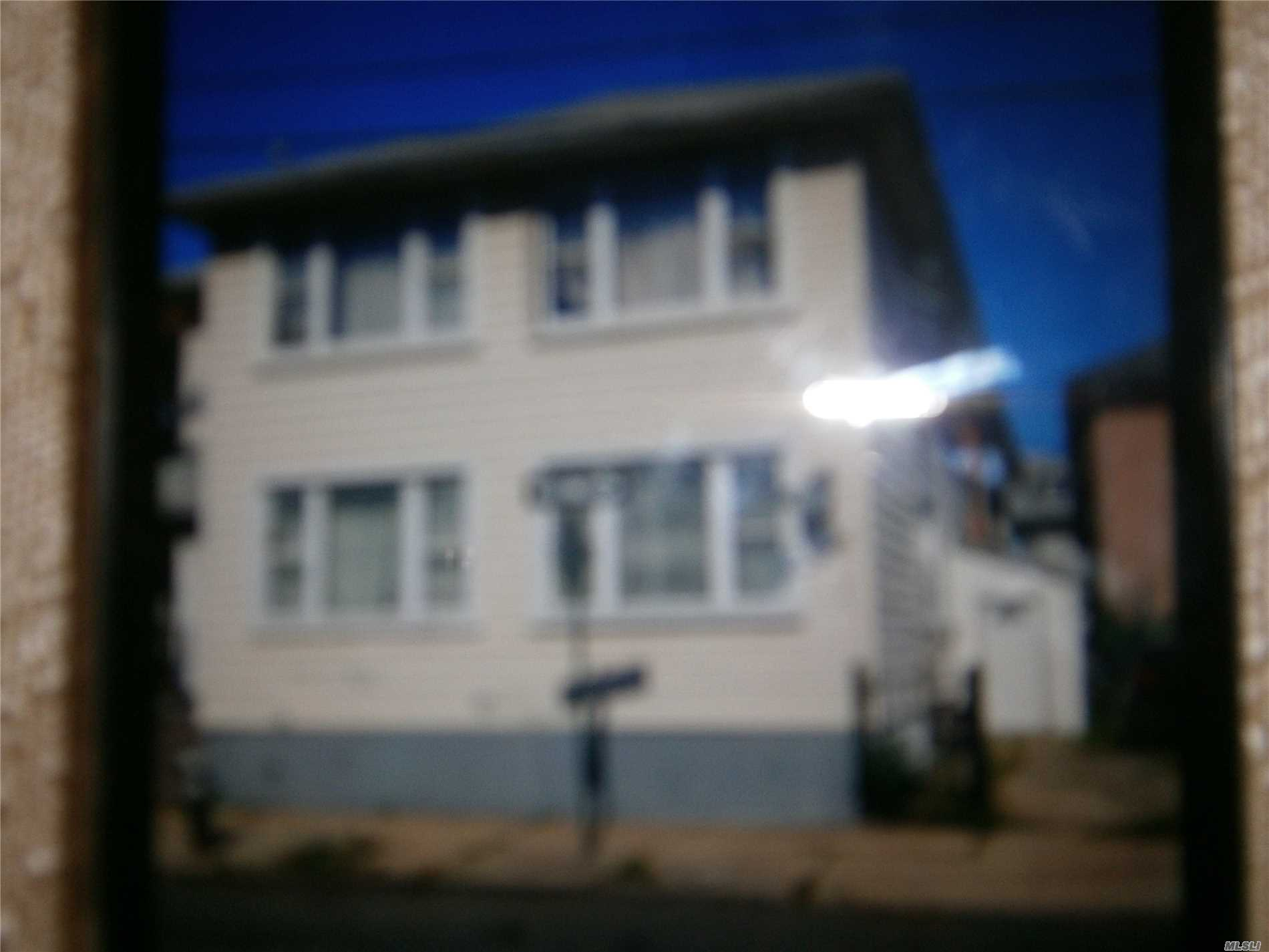 Photo of home for sale at 23 Brighton  10 Path, Brooklyn NY