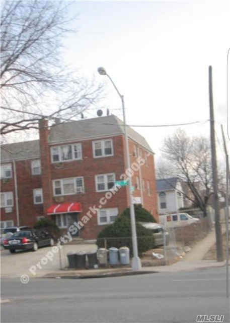 Photo of home for sale at 91-02 23rd Ave Se, East Elmhurst NY