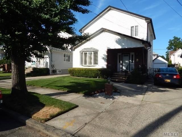 Property for sale at 85-45 261st St, Floral Park,  NY 11001