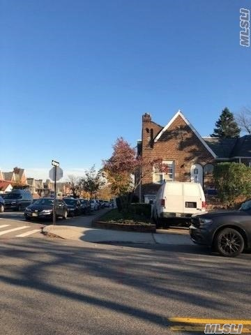 Property for sale at Flushing,  New York 11355