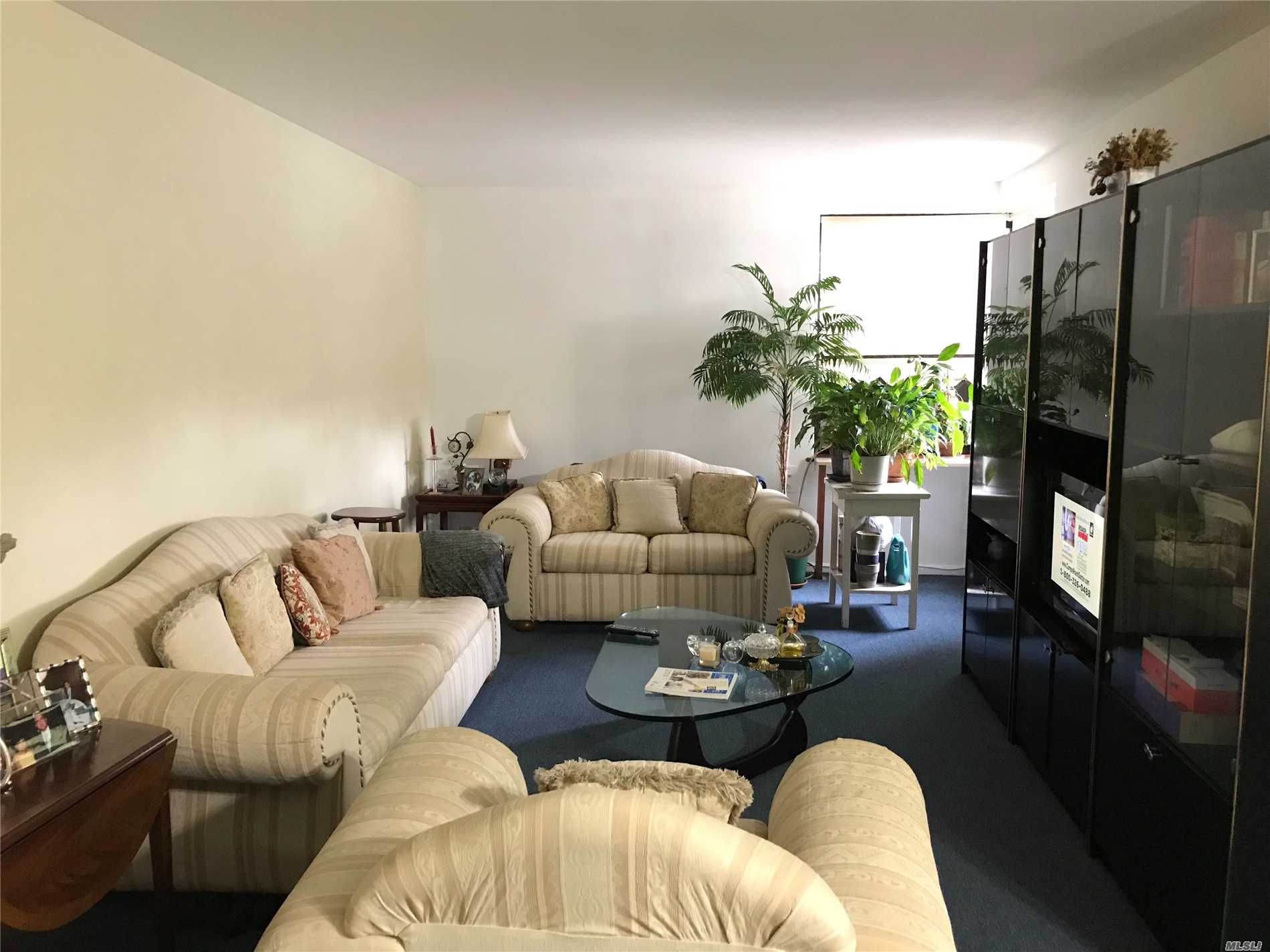 Photo of home for sale at 88-08 32 Ave, East Elmhurst NY