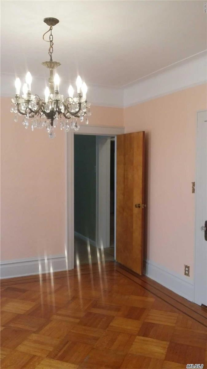 Photo of home for sale at 78-35 79 Ln, Glendale NY