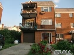 Photo of home for sale at 56-21 College Point Blvd N, Flushing NY