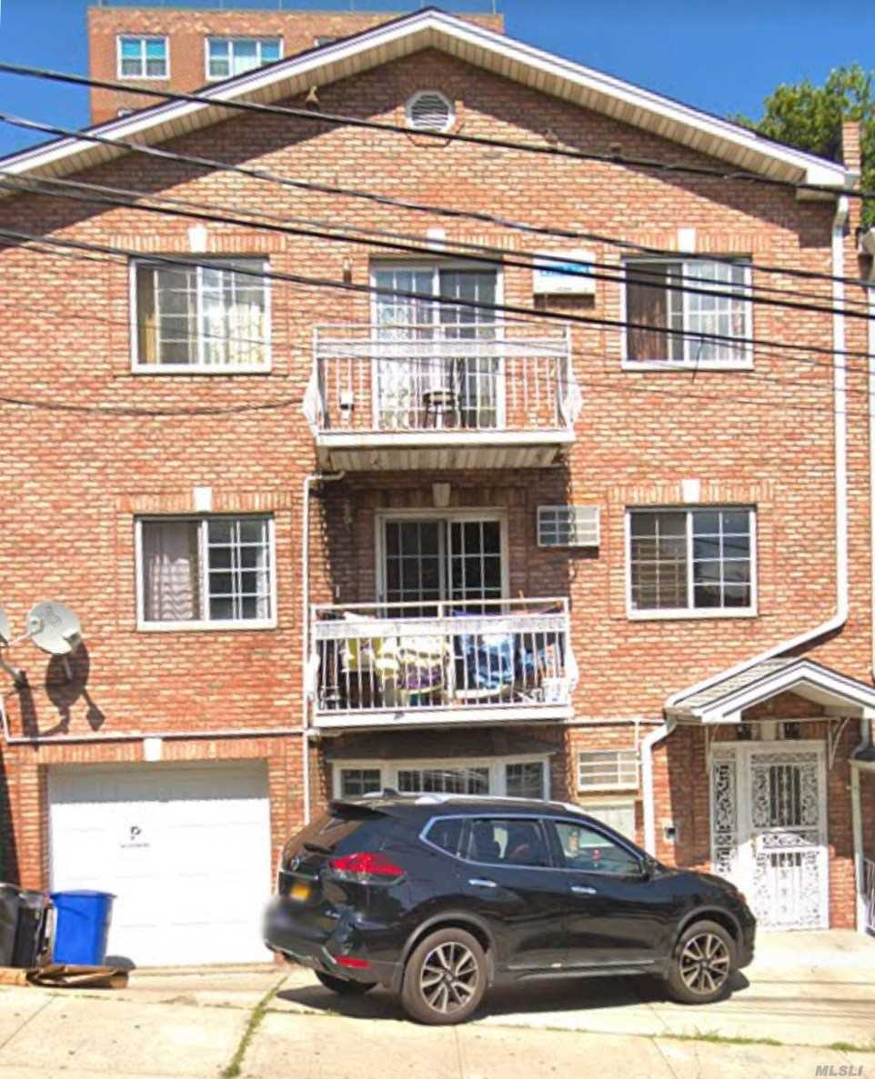 Property for sale at Jamaica,  New York 11432