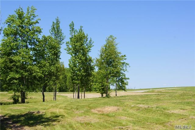Photo of home for sale at 9 Alex Diguardia, Holtsville NY