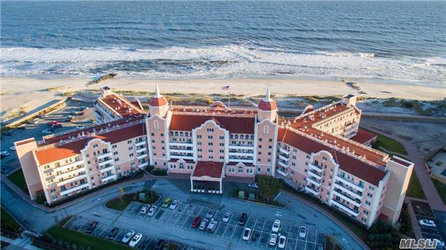 Property for sale at 2 Richmond Rd, Lido Beach,  NY 11561