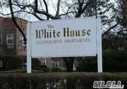 Property for sale at 557 Central Ave, Cedarhurst,  NY 11516